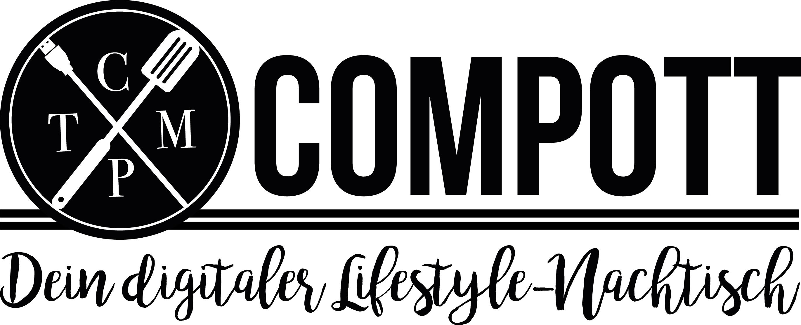 COMPOTT Logo
