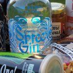 Mitgliedschaft im Gin Club Liquid Director