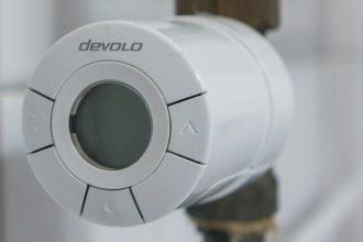 Devolo Home Control – Smart Home-System vorgestellt