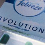 Febreze Duftstecker 3Volution