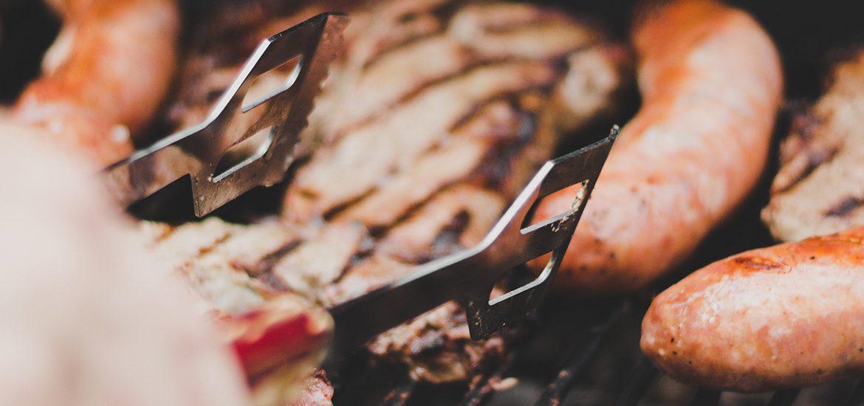 Die beste Grillbürste für Deinen Grill – Grillbürsten für Dich getestet